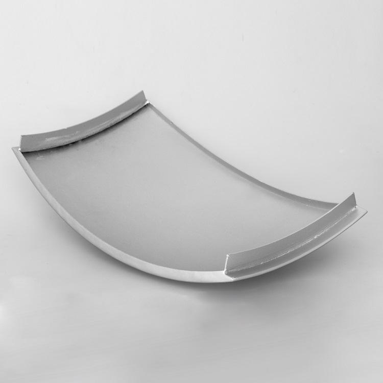 氟碳铝单板是否会存在掉漆的情况?