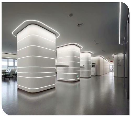 外墙使用云南铝单板有什么优势有生什么效果