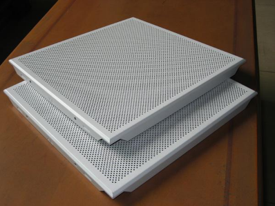 其实云南铝单板缺点也挺多但是为什么越来越多的人用它呢