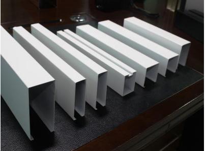 云南铝单板具有很好的防火特性