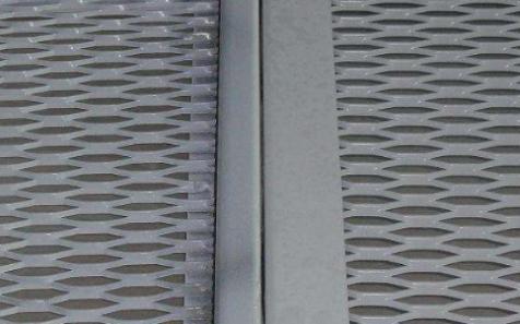 铝单板幕墙是一种什么要的材料