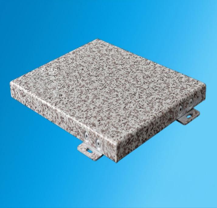云南雕花铝板技术的利与弊