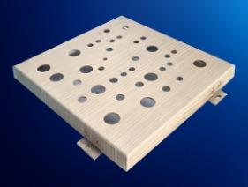铝单板厂家、云南铝单板、氟碳铝单板
