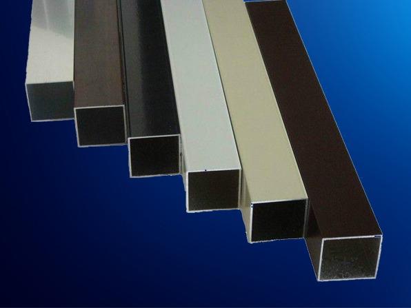 云南铝单板加工工艺需具体什么要求?