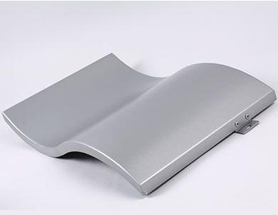 氟碳云南铝单板质量合格的因素
